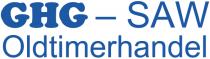 GHG-SAW Oldtimerhandels GmbH
